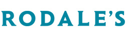 Rodale's conscious lifestyle shopping site