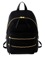 Marc Jacobs Domo Arigato Packrat Backpack