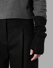 Everlane E1 fingerless glove