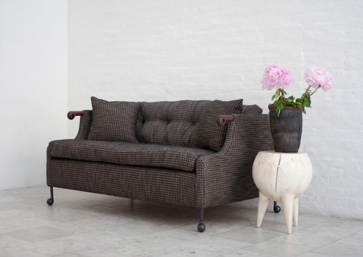 BDDW couch