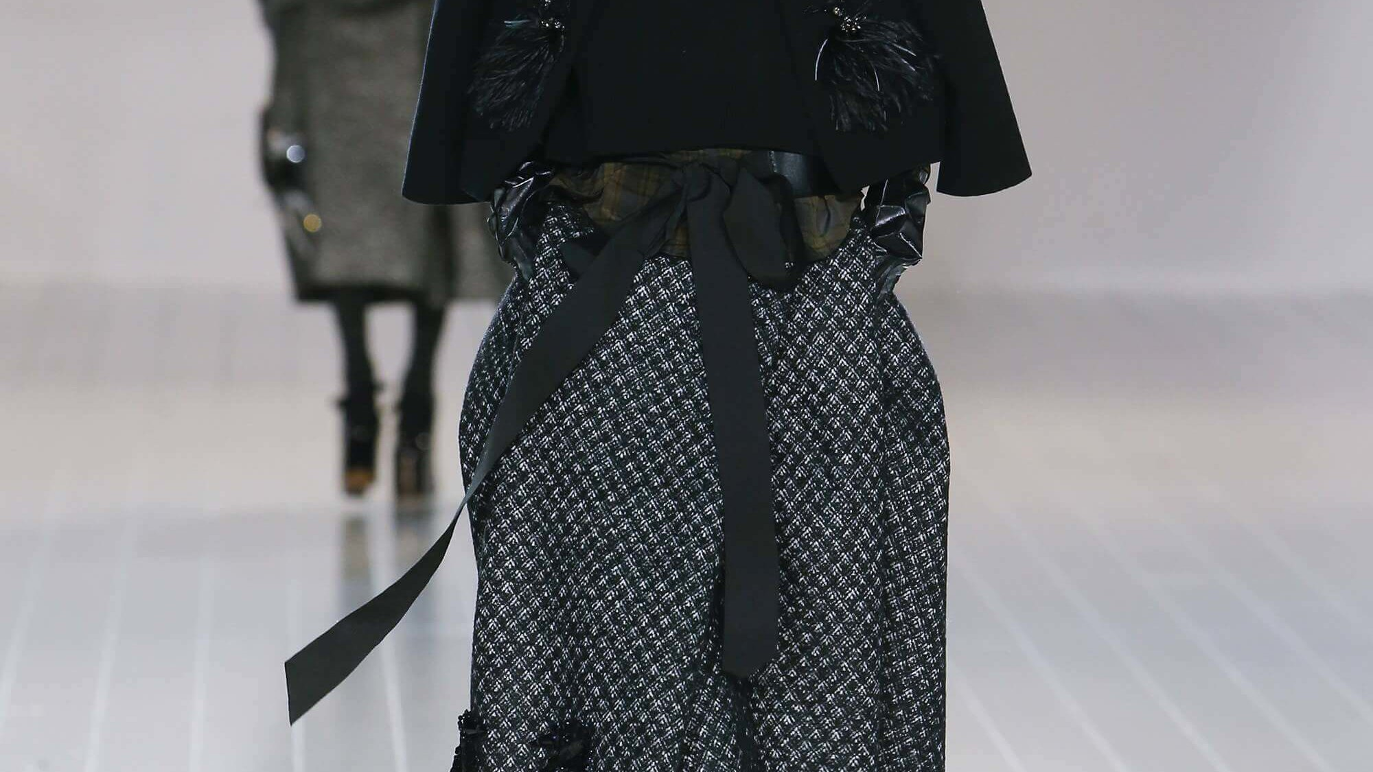 marc jacobs bows trend