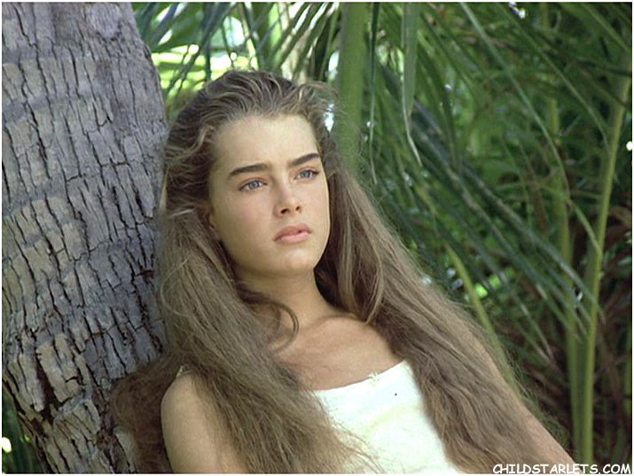 brooke-shields-blue-lagoon
