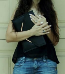 Fashionhedge accessories