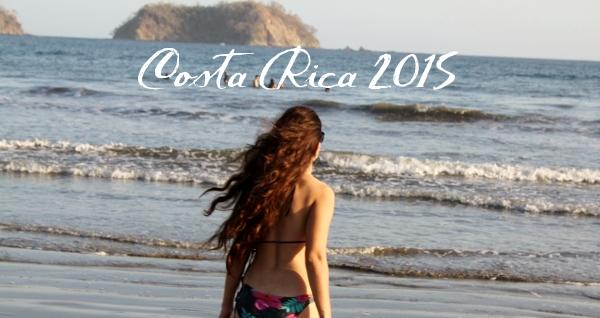 Costa Rica 2015