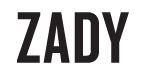 zady-logo