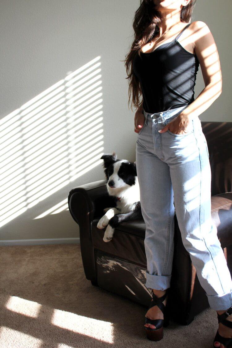 90s-calvin-klein-denim-jeans-high-waist (1)