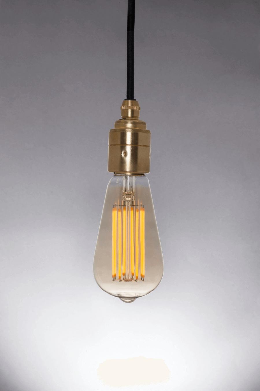 Tala LED light bulbs