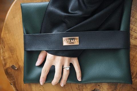 Vilma Boutique