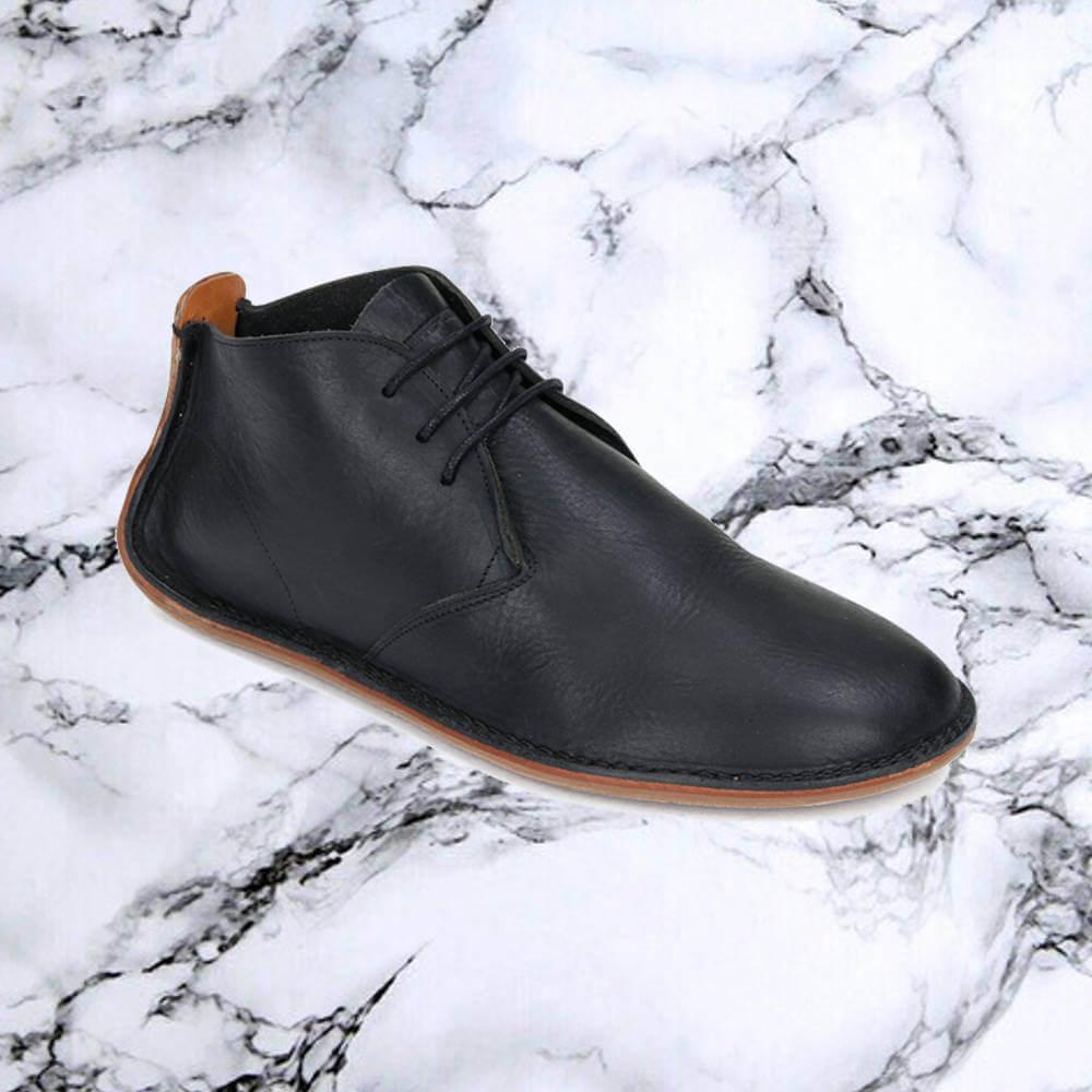 Vivo Barefoot Hand Cut minimalist shoe