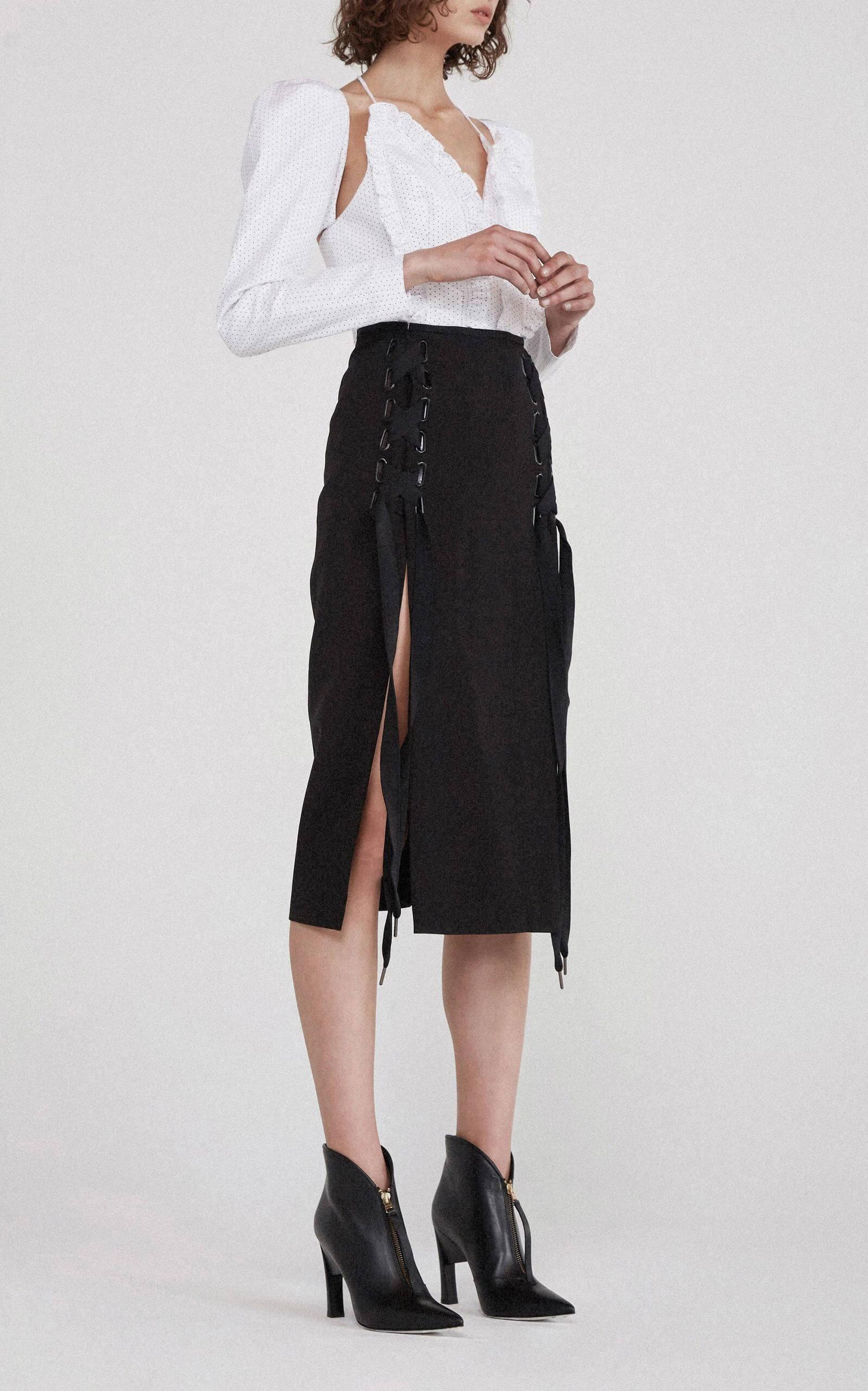 Harwich Skirt