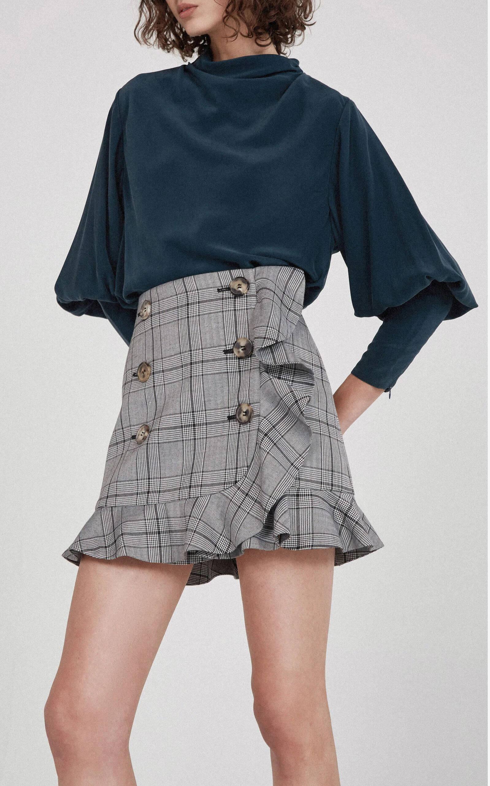 Penrith Skirt